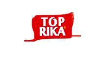 تاپریکا | Toprika
